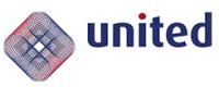 united-son